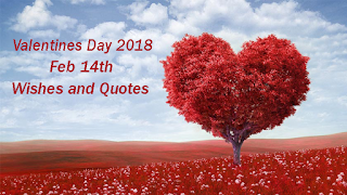 {Happy} Valentines Day wishes | Quotes | Crads | Images | Lover | Wife | Husband | Wife