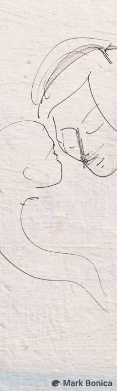 literatura paraibana conto adoção maternidade conflito familiar