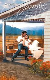 Susan Fox - El Marido De Su Amiga