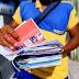 Funcionários dos Correios aceitam pedido do TST e adiam greve