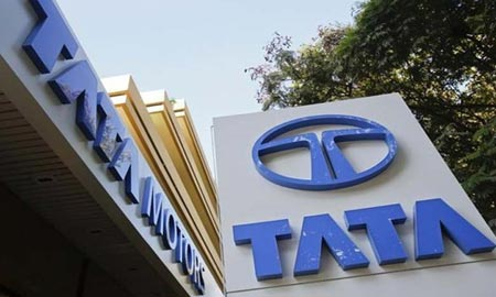 Nomor Call Center CS Tata Motor Indonesia