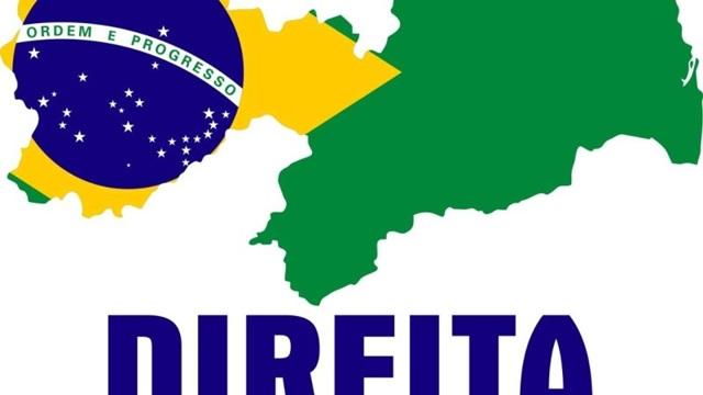 Movimento Direta Patos articula ato público em defesa de Bolsonaro em Patos