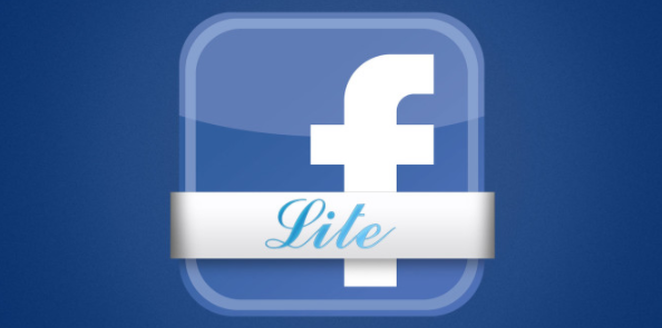 Facebook Lite Login Account Open