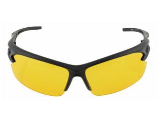 kacamata-anti-silau-murah.jpg