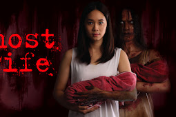 [DOWNLOAD Film] Ghost Wife (2019) Sub Indonesia BluRay, 480p, 720p & 1080p