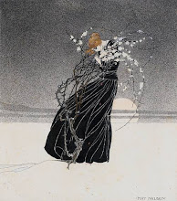 Photo by Kay Nielsen
