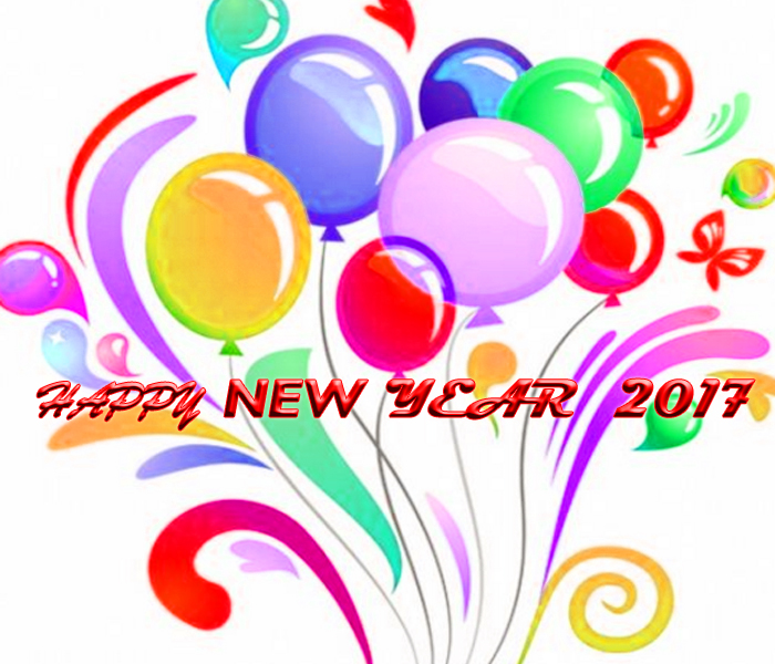 New Year S Clip Art | Search Results | Calendar 2015