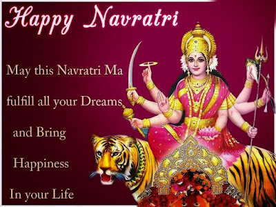Festivals of India Indian festivals 2019 navratri images