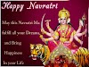 Happy Navratri | Hindu Festival in India