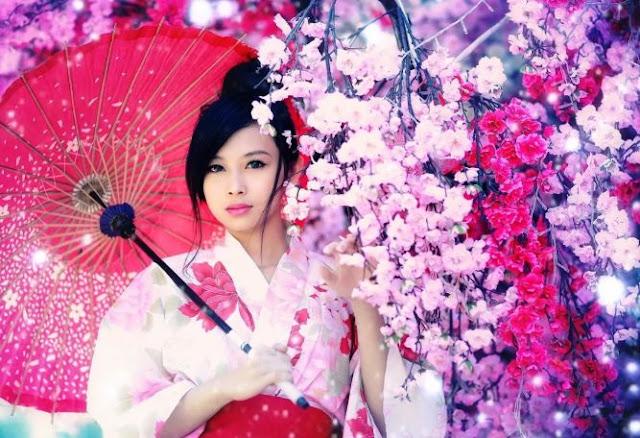 ماهي الاديان المنتشرة في اليابان