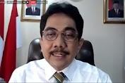 Kementerian Kominfo Selenggarakan Program JARKOM Untuk Benahi Kualitas Informasi