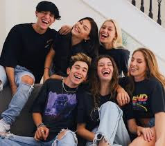 Pride House TikTok Members Biography , Ages, Owner and Instagram