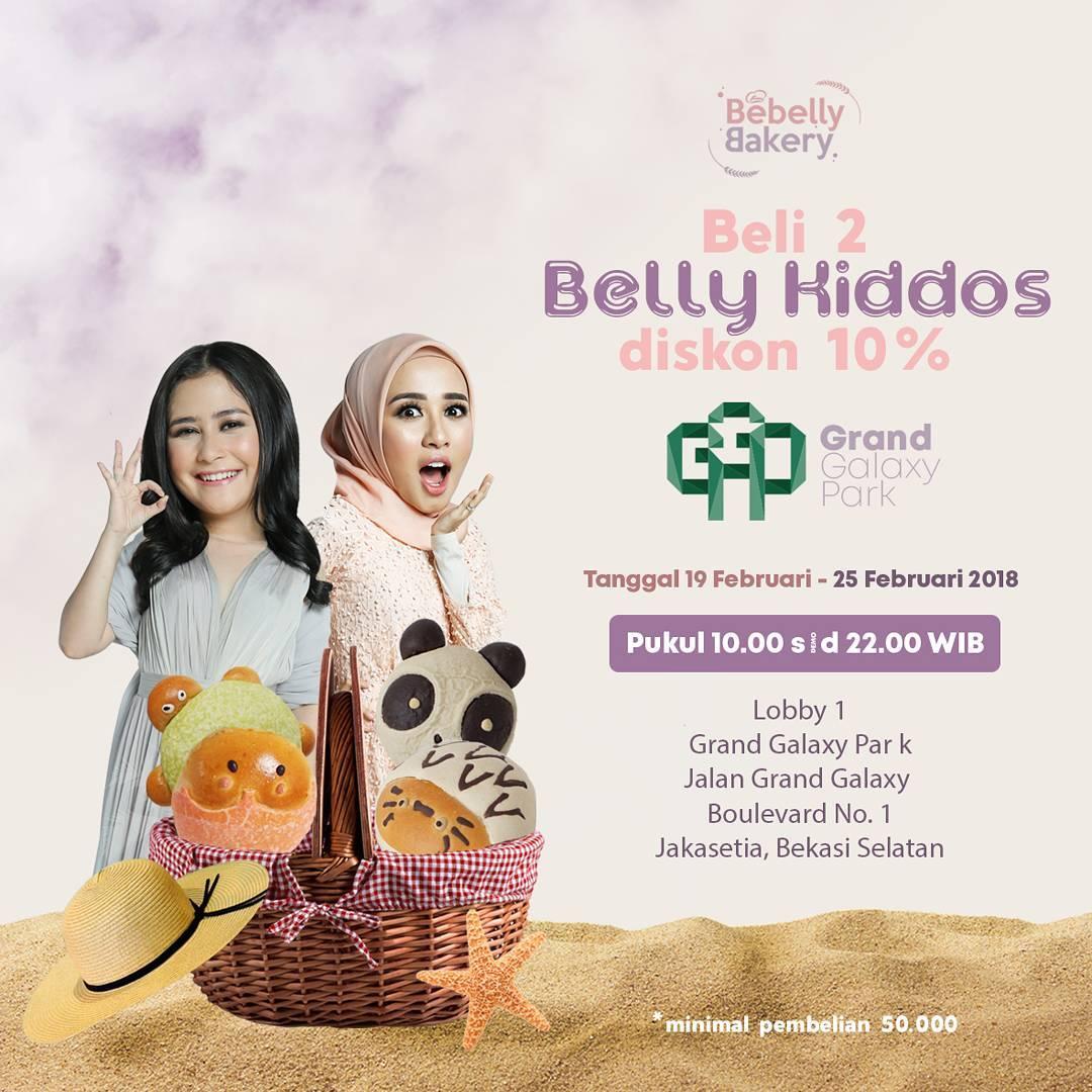 bebelly-bakery-promo