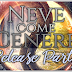"""Release Party + Giveaway dedicato a """"Neve come cenere"""" di Sara Raasch: tappa fan art"""