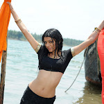 Anchal Spicy Stills from Kodipunju Telugu Movie