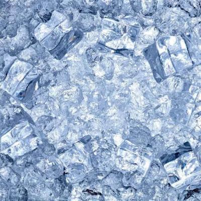 Tio Edson – Smirnoff Ice Guarana