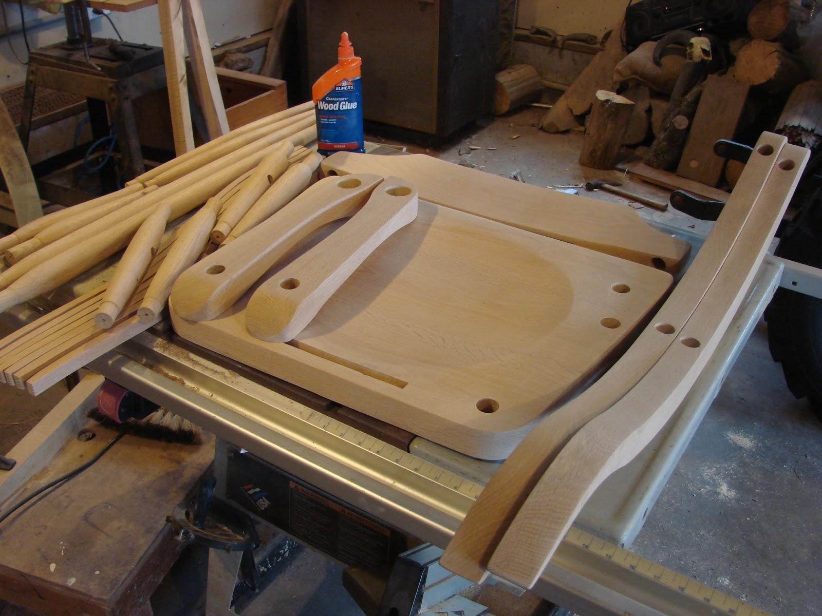 Fine Kilpelan Luomutila Ja Sen Ymparisto Building A Rocking Chair Customarchery Wood Chair Design Ideas Customarcherynet