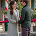 HALLMARK Announces 8 MORE CHRISTMAS MOVIES for 2017 and JACK RETURNS on When Calls the Heart!!!