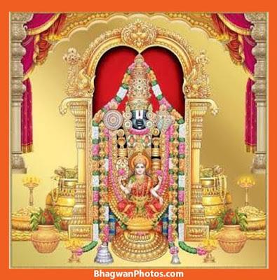 Balaji Images Hd Wallpaper Free Download