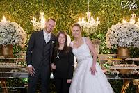 casamento organizado por life eventos especiais com cerimônia na igreja nossa senhora das dores e festa de casamento na sogipa em porto alegre fernanda dutra cerimonialista