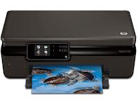 HP Photosmart 5514
