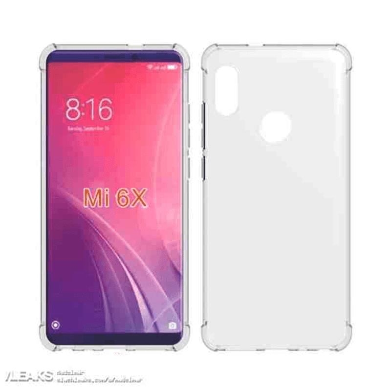 Xiaomi Surge S2 processor specs leaked