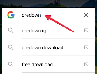 2 Cara Download (menyimpan) Video YouTube, Instagram, Facebook, Twitter ke Galeri melalui HP Android 2