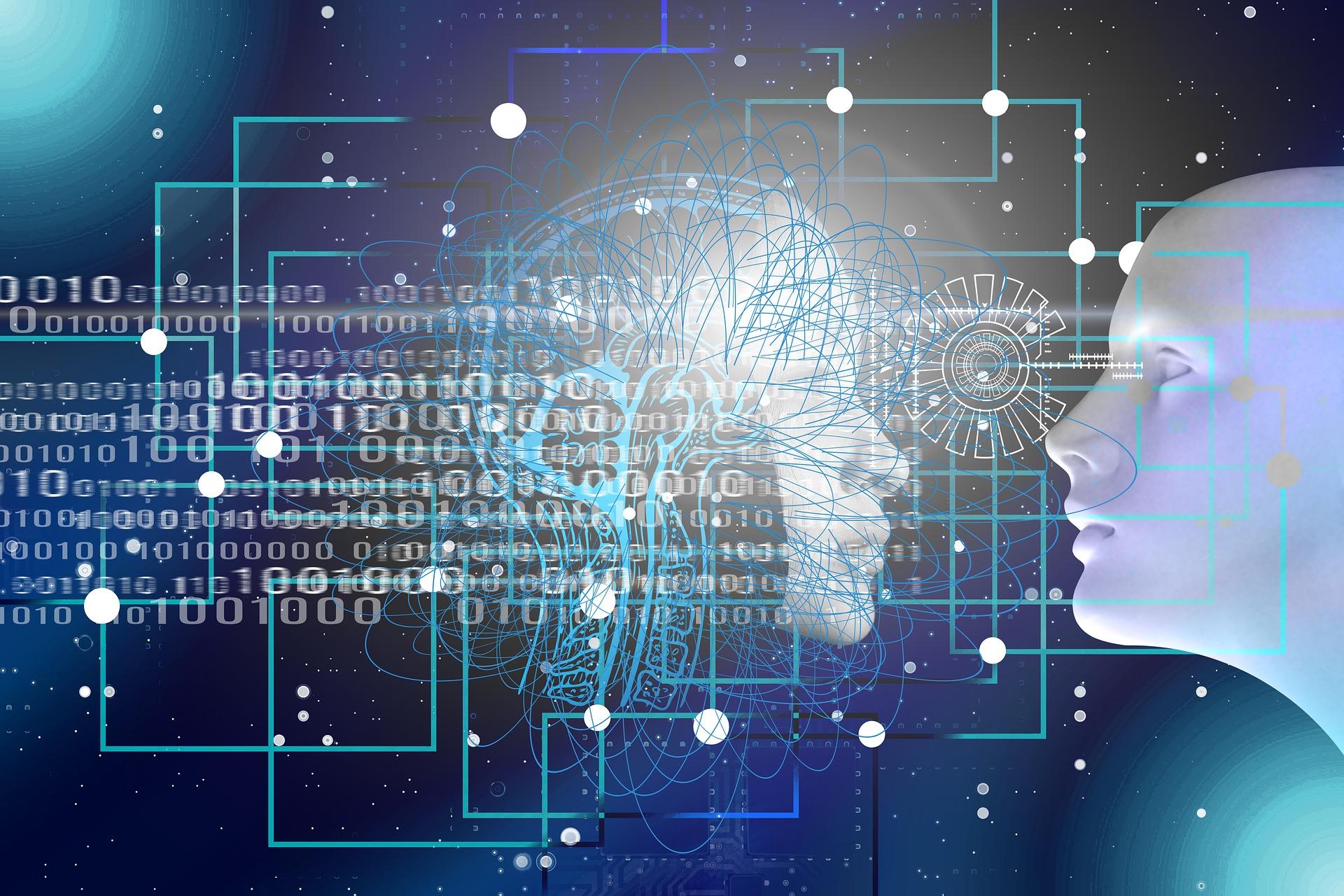 """الصايغ يناقش مستقبل التكنولوجيا الرقمية المالية خلال منتدى """"بو آو"""" الآسيوي 2021"""