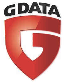 Download G DATA AntiVirus 2017 Offline Installer