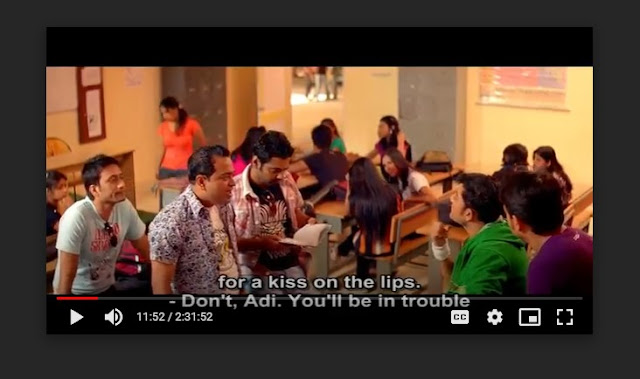 অমানুষ ফুল মুভি   Amanush (2010) Bengali Full HD Movie Download or Watch
