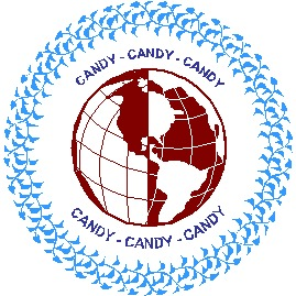 Candy Karin
