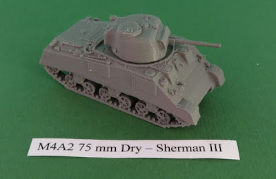 M4 Sherman picture 20