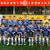 Futebol: Sub-11 do Metropolitano joga no Uirapuru em amistoso