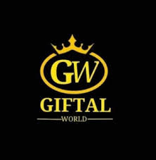 Giftalworld Review : How To Earn Massively on GiftalWorld