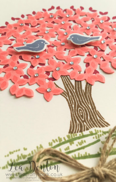 thoughtful-branches-thank-you-stampin-up