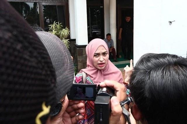 Bahar Diciduk, Istri: Mirip Penculikan PKI, Netizen: Pukul Anak Mirip PKI Siksa Jenderal