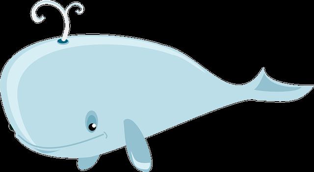 «Ня, пока»: грозит ли «Синий кит» казахстанским детям?