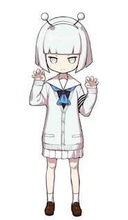 Manga: Yo-kai Gakuen Y ~ N to no Sōgū ~ es el próximo anime de la franquicia Yo-kai