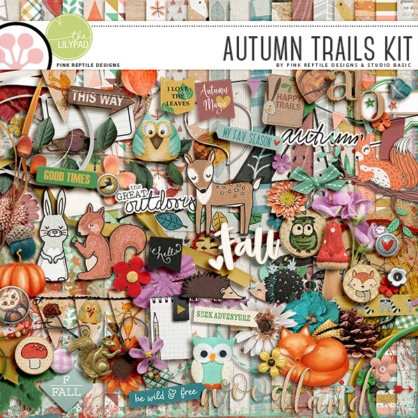 https://the-lilypad.com/store/Autumn-Trails-Collab-Kit-plus-Journal-Cards-FWP.html