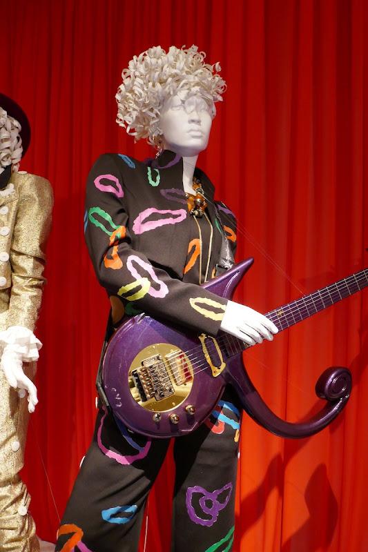Yara Shahidi Black-ish Zoey Prince costume