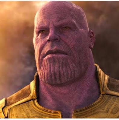 avengers Infinity war things you don't know, thanos, iron man, captain america, hulk, loki, thor, vision, amazing facts avengers infinity war, captain marvel,