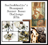 http://sandee-and-amelie.blogspot.co.at/p/steampunk-summer-bonus-challenge-2014.html