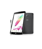 LG G Pad 8.0 LTE USB Drivers For Windows