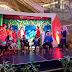Pegiat KIM Kota Surabaya Menjadi Narasumber Di Event Surabaya Great Expo 2018