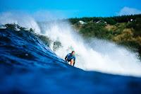 Beachwaver Maui Pro 04 Erickson DX20874 Maui18 Sloane