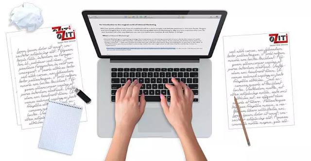 Kiếm tiền Online 2020-Các bước khởi đầu với Affiliate