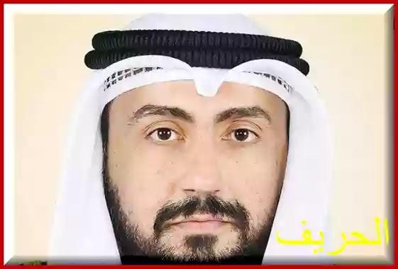 وزير الصحة الكويتي يحظر التجمعات العامة والخاصة