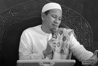 pekerjaan terbaik dalam islam