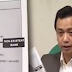 WATCH: Trillanes Caught Red-Handedly Lying During His Presscon