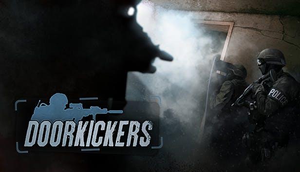 Door-Kickers-Free-Download